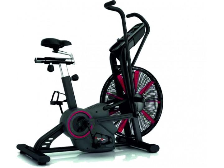 АЭРО велосипед полупрофессиональный UG-AB006