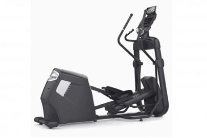 Эллиптический заднеприводной тренажер UG-Pro X450 (TFT)